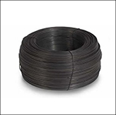 Baling Wire for Balers