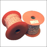 Twine for Balers